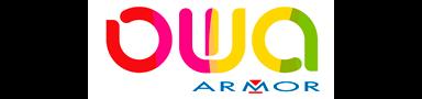 OWA Armor